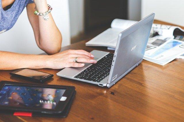 acer laptop szervíz